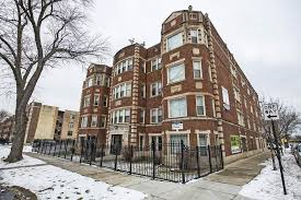 165 low income apartments for rent in chicago il