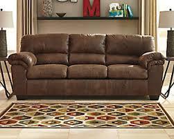 Brown Sofa Sleeper Bladen Sofa Sleeper Furniture Homestore