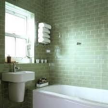 light green bathroom light green bathroom getlaunchpad co