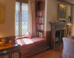 Tudor Homes Interior Design by 225 Best Tudor Up Images On Pinterest Tudor Tudor Homes And