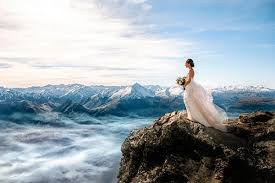 destination wedding packages queenstown wedding packages destination wedding packages in nz