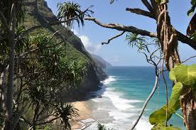 hanakapiai trail kauai com