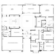 house plans 5 bedrooms 656176 traditional 5 bedroom 3 bath craftsman with office and