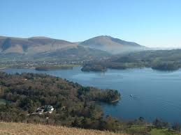 Holiday Cottages In The Lakes District by Highbridge Cottages Self Catering Dog Friendly Green Holiday
