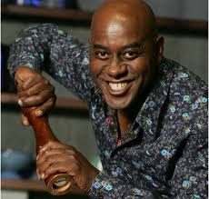 Black Man Memes - black guy meme 28 images successful black guy memes image memes