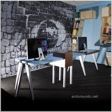 Great Desk Chairs Design Ideas Home Office Office Furniture Design Great Office Design Desks