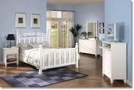 White Bedroom Suites Oceanside White Bedroom Suite By Seawinds Trading Wicker Bedroom