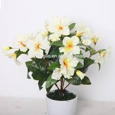 red azalea plastic flower bouquet cheap wholesale artificial red azalea plastic flower bouquet cheap wholesale artificial flower bouquet for home decor