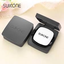 suikone 15g air cushion bb cream a 113 long lasting face makeup xr ss