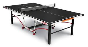 how much does a ping pong table cost st3100 stiga north america