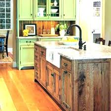 kitchen island with sink and seating island with sink and dishwasher island kitchen island sink