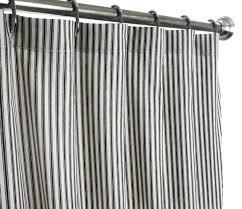 Burlap Curtains Target Interior Target Threshold Curtains Cafe Curtains Target