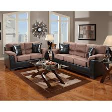livingroom gg 11 best living room furniture images on living room
