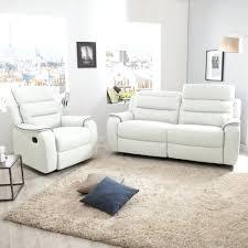 canape fauteuil articles with canape et fauteuil tag canape et fauteuil