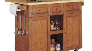 kitchen islands and trolleys awesome ikea movable kitchen island design ideas kitchen in