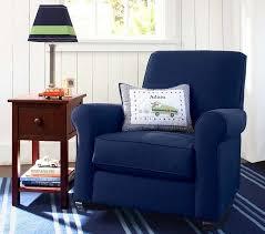 Best Little Boy Bedroom Ideas Images On Pinterest Boy Bedroom - Blue bedroom ideas for boys