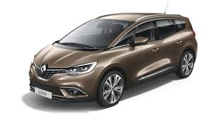 renault mpv 2017 motability offers renault grand scenic motability renault retail