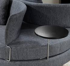 sofas fabulous living sofa round cuddle chair cuddler swivel