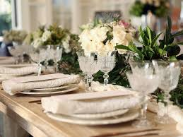 high end wedding registry 9 things every southern needs on wedding registry