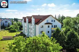 Haus Zu Vermieten Heinze Immobilien 2 Zimmer Erdgeschosswohnung In Bernau Am