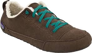 patagonia s boots womens shoes mens shoes footwear casual shoes boots free shipping