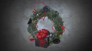electric wreath dead rising wiki fandom powered by wikia