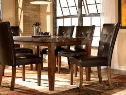 furniture inspiring ashley furniture dining room sets table pad