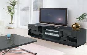 tv stand 28 tv stand for living room enchanting like a saturday
