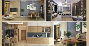 sketchup modern house interior 3d model free download 09