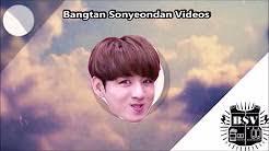 Meme Ringtones - bts meme ringtones youtube