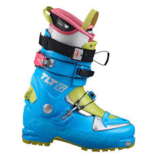 womens ski boots canada dynafit s ski boots discount save up to 69 price dynafit