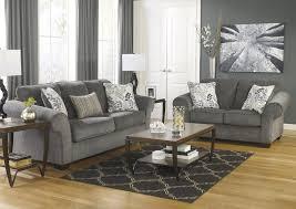gardner discount furniture gardner ma furniture outlets