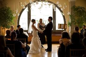 5th avenue wedding band manhattan penthouse on fifth avenue venue new york ny