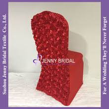 universal chair covers wholesale wholesale cheap universal chair covers wholesale cheap universal