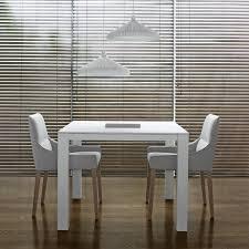 long island chairs designer n nasrallah u0026 c horner ligne roset