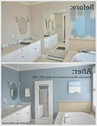 bathroom cool bathroom paint colors bathroom paint colors spa