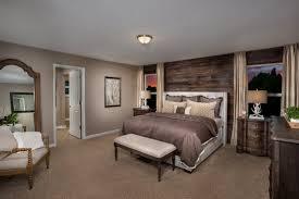 the ballard u2013 new home floor plan in bartram creek classic
