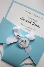 baby shower invitations ideas baby shower invitations ideas in