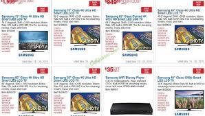 costco black friday deals 2017 costco pre black friday holiday sale november 18 u2013 28 2016