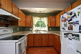 A Frames For Sale Uplands A Frame For Sale Long Lake Heights 3 Bedroom 1 539 Sq Ft