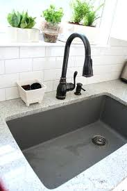 Ikea Sink Kitchen Breathtaking Ikea Kitchen Sink Kitchen Sink Mydts520
