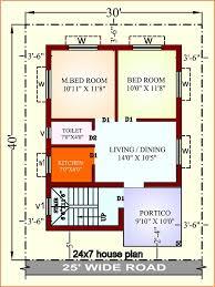 Economical House Plans Cheapest House Plans Ever House Design Plans
