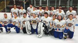 chicopee comprehensive high school yearbook wmass d3a title chicopee comp brings it home hnib news