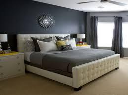 gray bedroom decorating ideas master bedroom shades of color grey decor grey walls