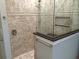 Upscale Bathroom Fixtures Bathroom Remodeling Contractor In Medford Nj Aj Wehner