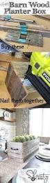 barnwood crafts ideas ava blake creations reclaimed barn wood
