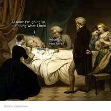 Washington Memes - the adventures of george washington text posts pinterest