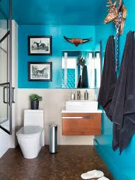 Best Paint For Small Bathroom - astonishing colors for small bathrooms images best idea home