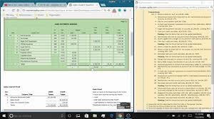 advanced accounting homework help best writing service in uk