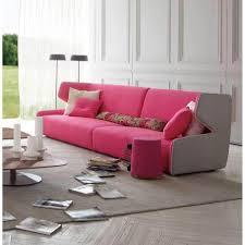 Cool  Unique Sofa Designs That Will Impress You - Stylish sofa designs